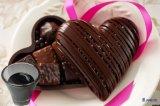 E150d Liquid Caramel Color (キャンデー、食品着色料のために)