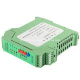 609 Mkz805A-340 Servo Amplifier Compatible avec Moog