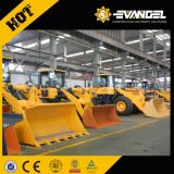Nuovo addetto al caricamento della rotella di Changlin (Zl30h)