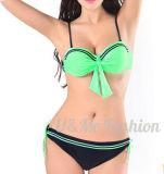 Повелительница принятая OEM изготовленный на заказ Beachwear сексуальная Бикини Swimsuits