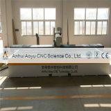 Cortador de água-jato de cantilever (ISO, CE, SGS)