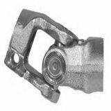 ステンレス鋼の農業機械機械装置部品(精密鋳造)