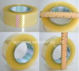 El Logotipo de la moda decorativa Supremo cinta adhesiva Cinta de embalaje