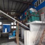 Heißes Verkaufs-Vakuumtypenwalze-Filter für Bergbau