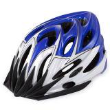 자전거 헬멧(A010-3)