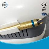 machine van de Verwijdering van de Laser van de Diode van de Laser van 980nm de Vasculaire