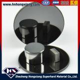 El diamante policristalino PDC aceite cortador Bit
