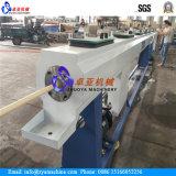 Tubo di acqua calda della toilette di PPR che fa la riga espulsione/della macchina