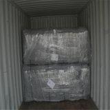 Rete metallica esagonale galvanizzata (3m*1m*1m)