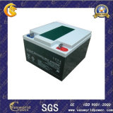 UPS Lead Acid Battery 12V 24ah