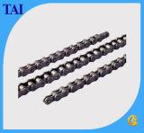 Nickel de la Chine et chaînes galvanisées de rouleau (25DR)