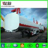 трейлер топливозаправщика топлива Axle 40000L BPW