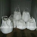 Chinese Fabrikant over het Zand van de Granaat