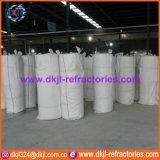 Aislamiento de pared de horno HP 1260 Manta de fibra de cerámica