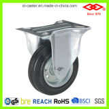 rotella della macchina per colata continua di chiusura di vite della parte girevole di 150mm (L101-11D150X40AS)