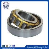 Cuscinetti a rullo cilindrici di Nj308 Nu308 Nup308 N308