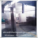 ニンニクのFermentaionのタイプ黒のニンニク機械発酵か黒いニンニクの発酵槽機械