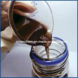 家庭用化学品材料LABSA 96%