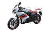 درّاجة ناريّة ([غو200-12ك]) - [سكوتر-تريسكل-لكتريك] [سكوتر-لكتريك] [بيك-لكتريك] [موتورسكل-لكتريك] [تريسكل-موتوربيك-3] عجلة درّاجة ناريّة