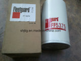 三菱のためのFleetguard Fuel Filter FF5375、Cummins、Kumatsu、Volvo、Daf、Cat