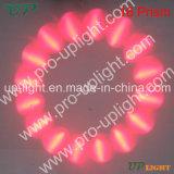 200W Sharpy 5r haz de luz cabezal movible de iluminación de escenarios