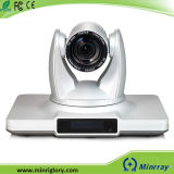 12X HD Videokonferenz-Kamera eingebautes MCU mit videokonferenzschaltung-System (MR1060)
