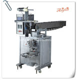 Hardware, Nail, Nuts (AH-LDS500)를 위한 물통 Chain Packing Machine