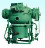 Agua fresca marina generador Maker