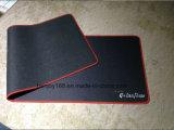 Высокое качество новой XXL подгонянное конструкцией выдвинутое Mousepad