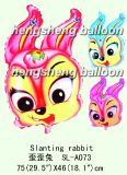 Balloon Toys (SL-A073)