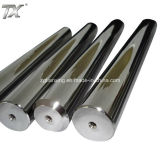 Tungstênio excelente Ros da qualidade para vários tipos de ferramentas de estaca