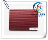 Placa de MDF de UV de alto brillo para muebles