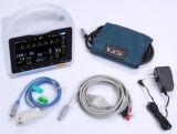 Meditech multi Parameter-Patienten-Überwachungsgerät mit leichtem 750GM