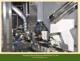 사과 주스 판지 자동적인 포장기 (BW-2500)