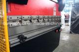 Горячий продавая тормоз гидровлического давления CNC Wc67y 100t 2500