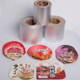 高品質によって薄板にされる包装のペーパー