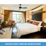 Специальный уникальный дизайн изголовьем дешевой мебели с одной спальней (Си-BS170)