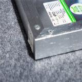 Parede/teto que monta os painéis do aquecimento do infravermelho distante com os certificados de RoHS IP54 do Ce