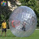 Ce Comercial inflable Bouncing Ball