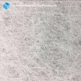合成のマット; 防水材料としてポリエステル表面のマットが付いているガラス繊維のマット