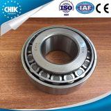 As peças de automóvel do rolamento de rolo afilado 32307 fizeram em China 76 séries