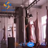 Оборудование хладобойни свиньи для индустрии Slaughtering