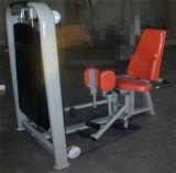 商業適性装置の内部の腿の内転筋Xr11