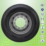 [هفي تروك] إطار العجلة, [تبر] إطار العجلة, كلّ فولاذ [أتر] إطار العجلة, من طريق إطار العجلة [315/70ر22.5]