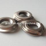金属の投資鋳造、高品質