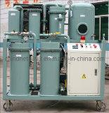 윤활유 기름 정화 기계 (TYA-20)
