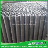 Membrana d'impermeabilizzazione di Sbs del tetto di verde di prezzi di fabbrica