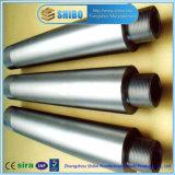 На заводе прямые поставки чистого молибдена электрод с высокой степенью чистоты 99,95 %