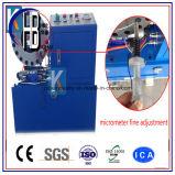 Machine de serrage hydraulique à lame de qualité supérieure Ce Finn Power