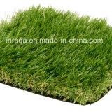 كرة قدم يرتّب عشب اصطناعيّة, عشب اصطناعيّة, رياضة مرج اصطناعيّة